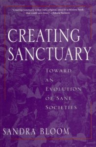 creating sanctuary